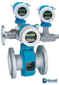 Temperature Transmitter , Temperature Transmitter , Temperature Transmitter