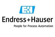 Process Instrumentation Process Instrumentation Process Instrumentation
