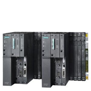 SIEMENS S7-400 PLC SIEMENS S7-400 PLC SIEMENS S7-400 PLC SIEMENS S7-400 PLC SIEMENS S7-400 PLC SIEMENS S7-400 PLC SIEMENS S7-400 PLC SIEMENS S7-400 PLC SIEMENS S7-400 PLC