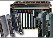 Allen-Bradley PLC-5 System