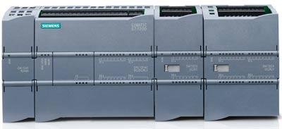 S7-1200 инструкция - фото 4