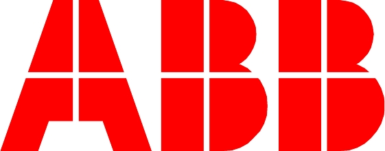 abb supplier