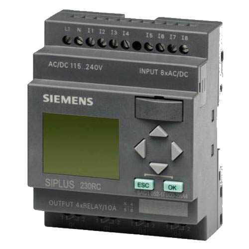 Siemens controllers - фото 8