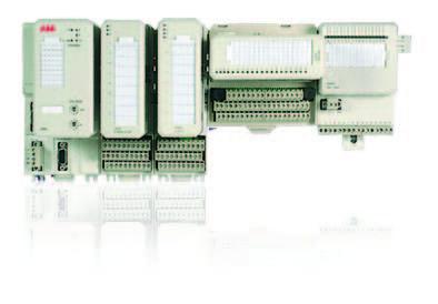 S800_I_O_System