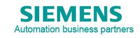 Siemens PLC, DCS, HMI Automation