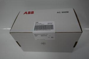 PM864AK01