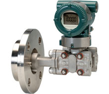 EJX210A Differential Pressure Transmitter EJX210A Differential Pressure Transmitter EJX210A Differential Pressure Transmitter EJX210A Differential Pressure Transmitter EJX210A Differential Pressure Transmitter EJX210A Differential Pressure Transmitter EJX210A Differential Pressure Transmitter EJX210A Differential Pressure Transmitter EJX210A Differential Pressure Transmitter EJX210A Differential Pressure Transmitter EJX210A Differential Pressure Transmitter EJX210A Differential Pressure Transmitter EJX210A Differential Pressure Transmitter