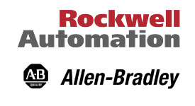 Rockwell Automation system