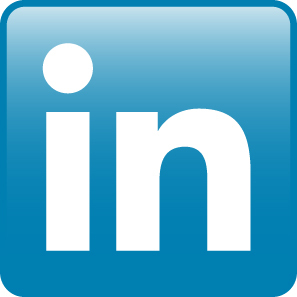 Aotewell on LinkedIn