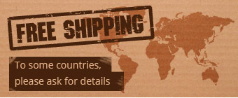 free-shipping-340x140