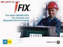 iFIX iFIX iFIX