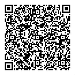663937900_838