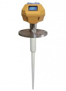 AT802 Radar level transmitter