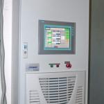 PLC control cabinet3