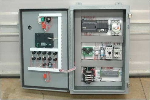 200 Hp Motor Nameplate furthermore Standard Hvac Control Wiring Diagram together with Emerson Vfd Manual Pdf furthermore Diy Cnc Wiring Diagram together with Electrical Drives Ac Vfd Dc. on vfd wiring diagram