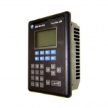 PanelView 300 Allen-Bradley Touch Panels