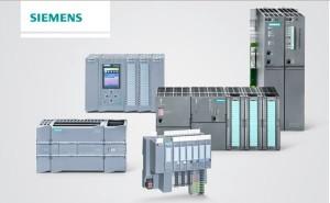 PLC Siemens S7