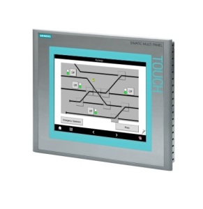 simatic-mp277-10-zoll-touch