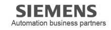 Siemens Brands