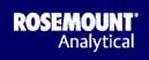 Rosemount_Logo