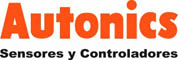 autonics-logo-300x101