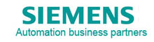 siemens-Automation-business
