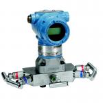 3051CD-pressure-transmitter