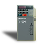 ph-v1000-130x150