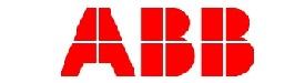 ABB PLC, DCS Automation