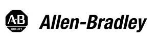 ALLEN BRADLEY PLC, DCS Automation & HMI Panels