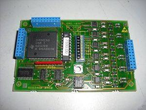 6DD3460-0AC0