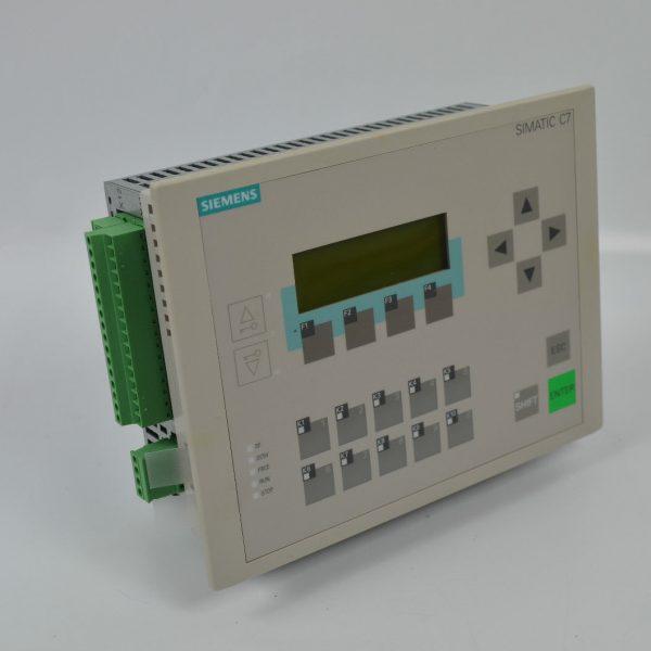 6ES7613-1CA02-0AE3