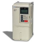 ph-g7-130x150