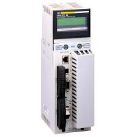 140CPU65160 Modicon Quantum PLC