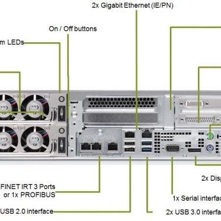 IPC647D_back with description_en