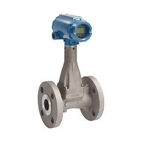 Rosemount 8600 Utility Vortex Flow Meters