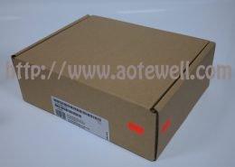 6AV6648-0CC11-3AX0