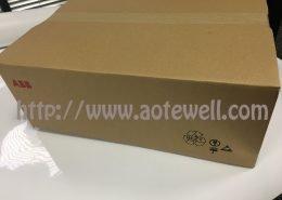 ACS800-04-0135-3+P901