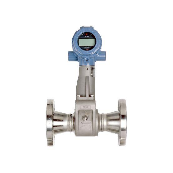 Rosemount 8800D Vortex Flowmeter