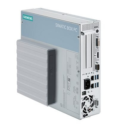 SIMATIC IPC627D