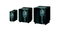 MICROMASTER 420 0.12 kW to 11 kW