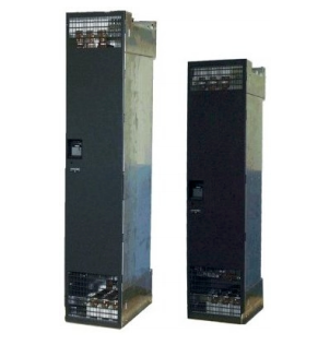 MICROMASTER 440, 90 kW to 200 kW