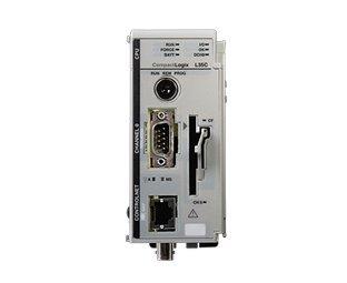1769 CompactLogix L3x Controllers