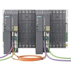 6ES7400-0HR02-4AB0