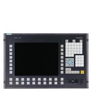 6FC5203-0AF02-0AA1