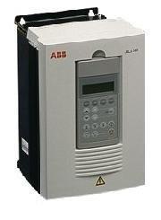 ACS600