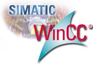 HMI WinCC