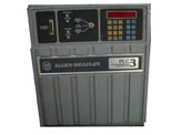 PLC3 OF ALLEN BRADLEY PLC SYSTEMS