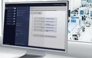 SIEMENS Industry Software