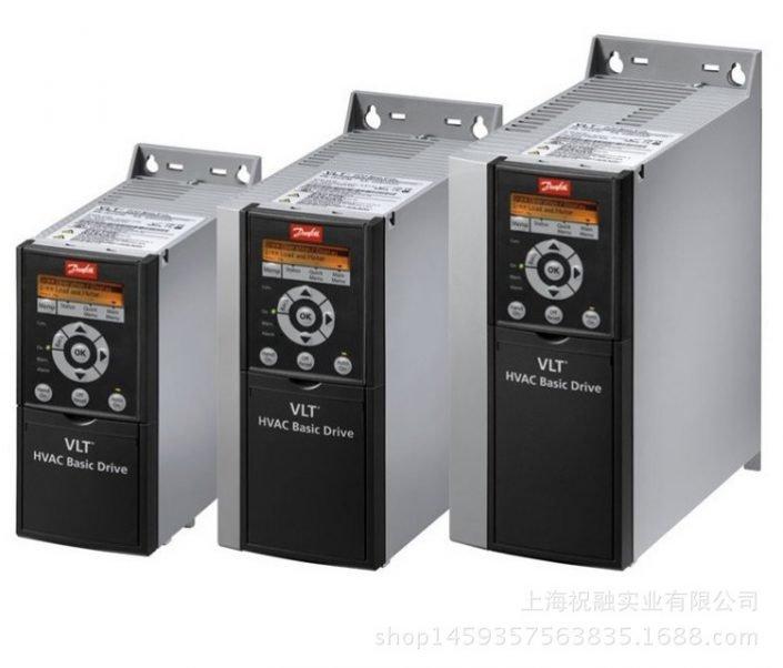 Danfoss VLT 2900